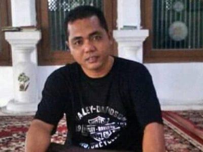 PKB dan PBNU Sulut Kecam Bom Bunuh Diri di Gereja Katedral Makassar