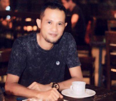 Calvin Castro