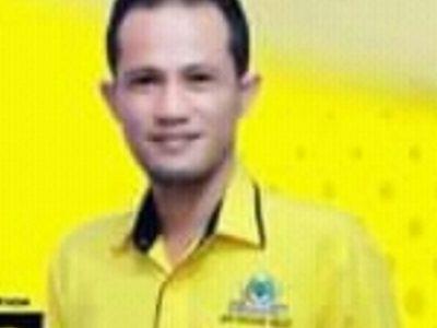 PG Golkar Sulut