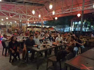 PKB Manado Gelar Gebyar Ramadhan